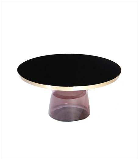CoffeeTable6_Hauterfly