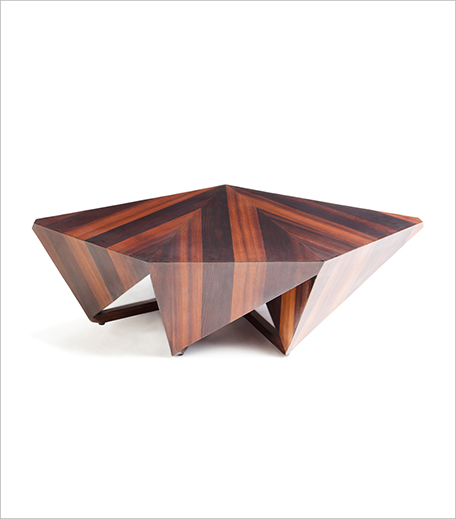 Coffeetable2_Hauterfly