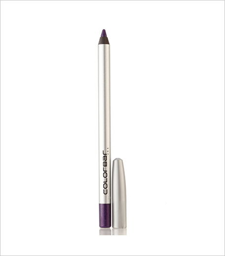 Colorbar Amethyst Spark Eye Pencil_Hauterfly