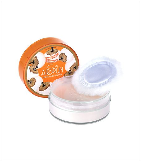 Coty Airspun Powder_Hauterfly