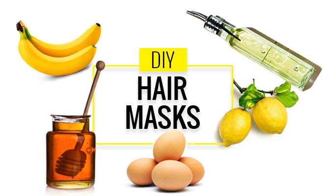DIY_Hair Masks_Hauterfly