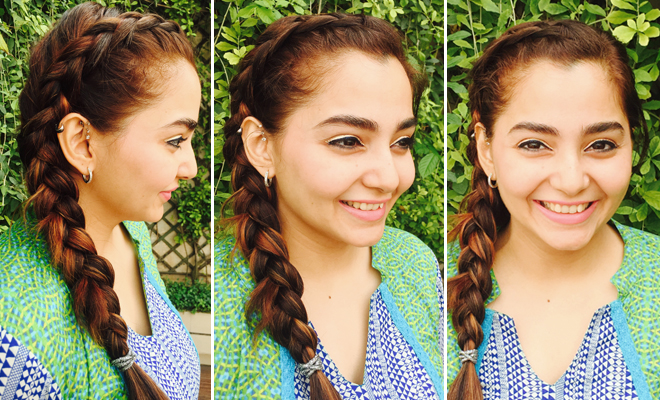 Dutch Braid_Hauterfly