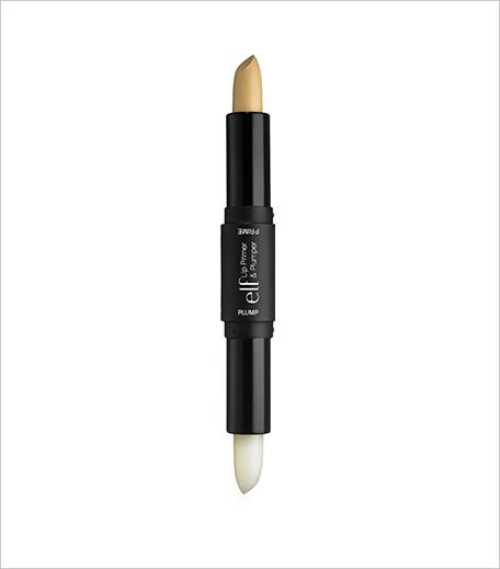 E.L.F. Cosmetics Studio Lip Primer & Plumper_Hauterfly