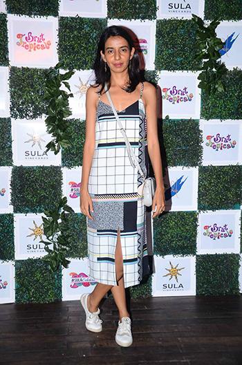 Ekta Rajani Celebrity Style_Hauterfly