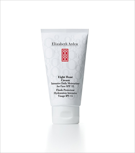 Elizabeth Arden Eight Hour Cream_Hauterfly