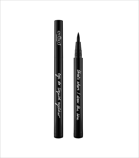 Eyeko London Eye Do Liquid Eyeliner_Hauterfly