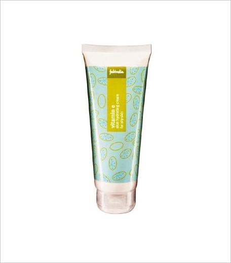 Fabindia Vitamin E Skin Hydrating Cream_Hauterfly