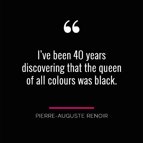 Black_Fashion_Quotes10_Hauterfly