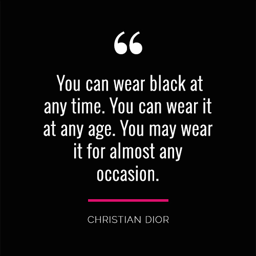 Black_Fashion_Quotes1_Hauterfly