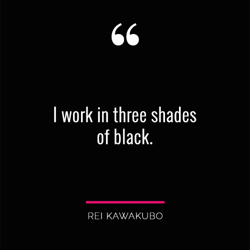 Black_Fashion_Quotes5_Hauterfly