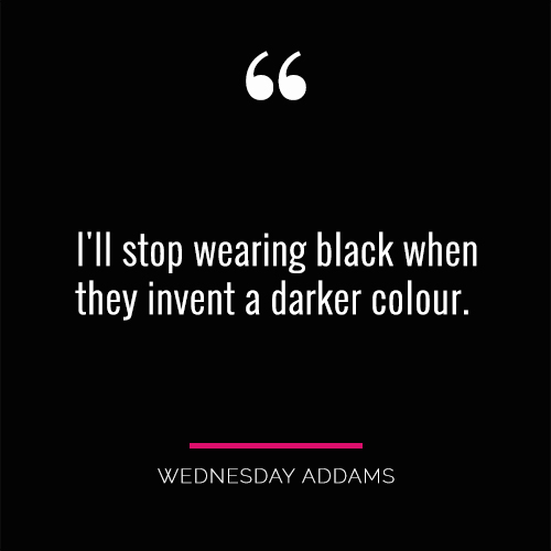 Black_Fashion_Quotes6_Hauterfly