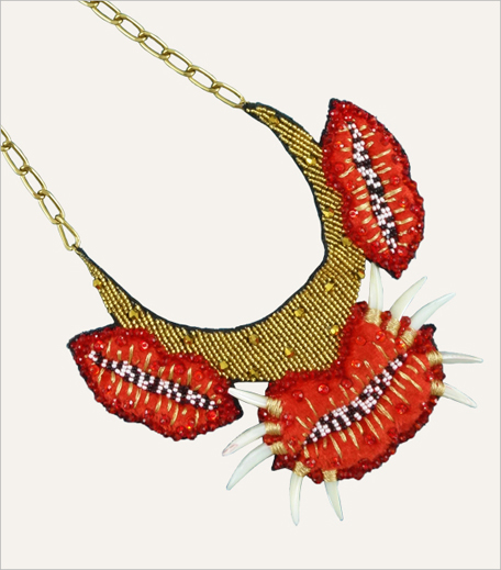Felix_Bendish_Necklace2_Hauterfly