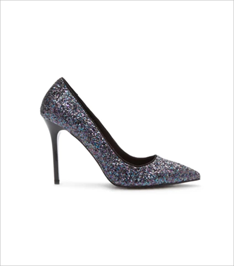 Forever21 Court Shoes_Hauterfly