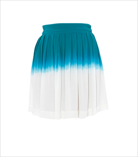 GUILTY PLEASURES SKIRT_Hauterfly