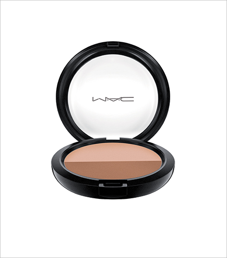 HAUTE DOGS_SCULPTING POWDER-SHAPING POWDER_LIGHTSWEEP-SHADESTER_Hauterfly