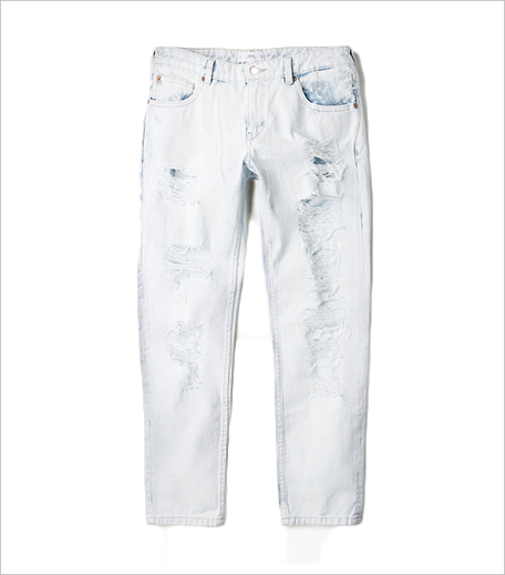 Hauterfly_Mango Nancy Relaxed Cropped Jeans