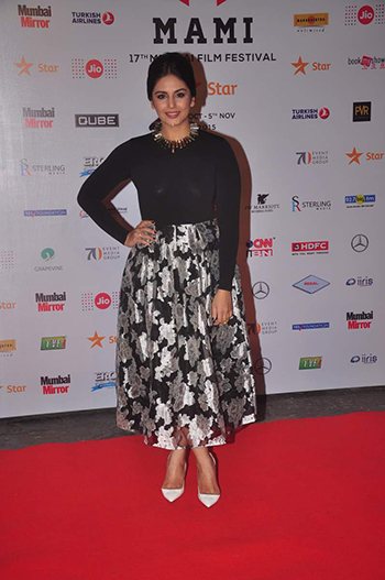 Huma Qureshi Celebrity Style_Hauterfly