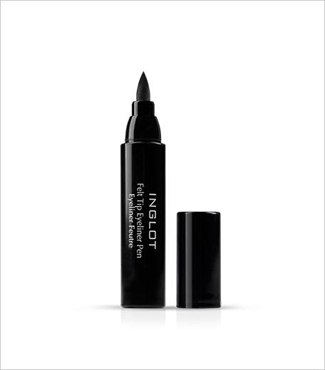 Inglot Felt Tip Eyeliner Pen_Hauterfly