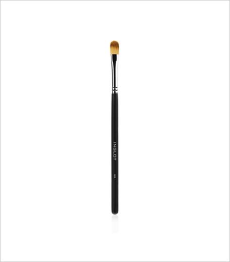 Inglot Makeup Brush_Hauterfly