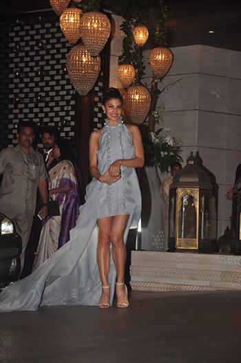 Jacqueline Fernandez 2 Celebrity Style_Hauterfly