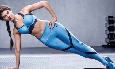 Jacqueline-Fernandez-International-Yoga-Day-866x487