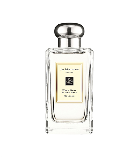 Jo Malone Wood Sage & Sea Salt_Hauterfly