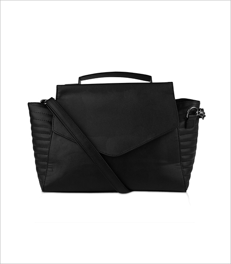 KOOVS Large Side Wing Handbag_Hauterfly