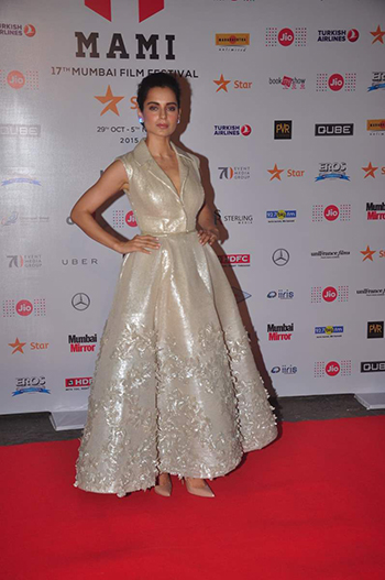 Kangana Ranaut 2 Celebrity Style_Hauterfly