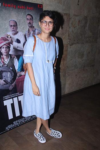 Kiran Rao 2 Celebrity Style_Hauterfly