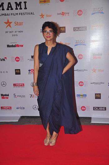 Kiran Rao Celebrity Style_Hauterfly