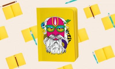 Kulture_Shop_Book_Hauterfly