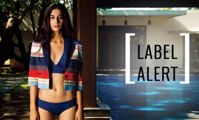 Label_Alert_Aria_Leya_Hauterfly