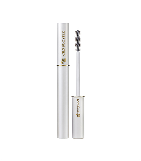Lancome Cils Booster XL Mascara Enhancing Base_Hauterfly