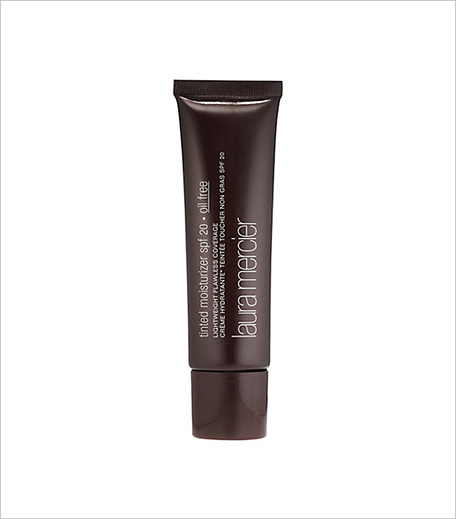Laura Mercier Oil Free Tinted Moisturizer_Hauterfly