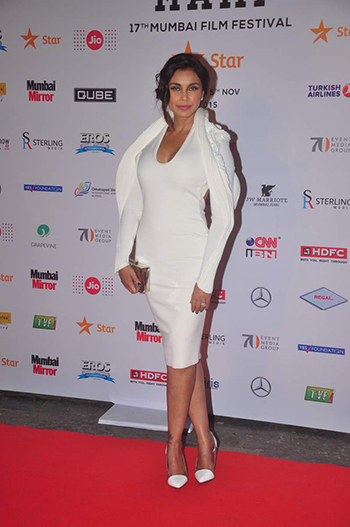 Lisa Ray Celebrity Style_Hauterfly
