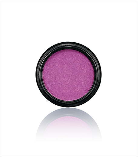MAC Electric Cool Eyeshadow Infra-Violet_Hauterfly
