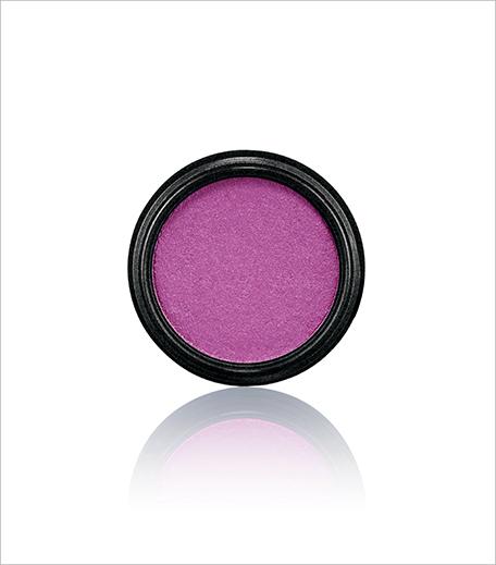 MAC Electric Cool Eyeshadow Infra-Violet_Hauterfly