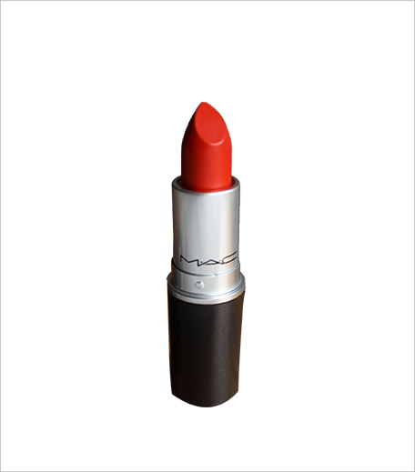 MAC So Chaud Matte Lipstick_Hauterfly