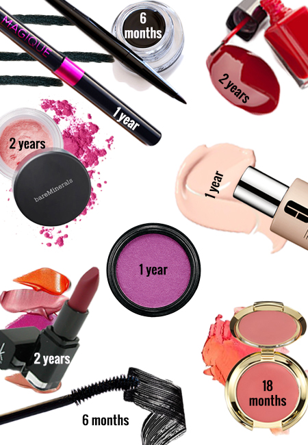 Makeup_Expiration_Infographic_Hauterfly