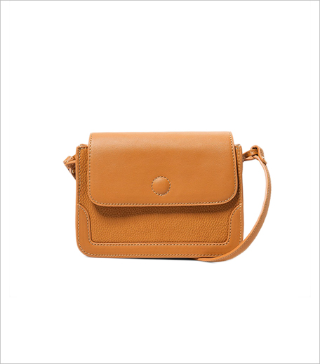 Mango PEBBLED CROSS-BODY BAG_Hauterfly