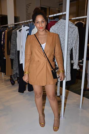 Masaba Gupta Celebrity Style_Hauterfly