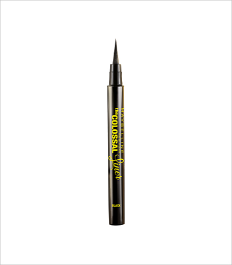 Maybelline Colossal Liner_Hauterfly