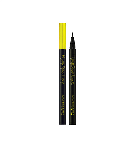 Maybelline Hyper Sharp Liner_Hauterfly