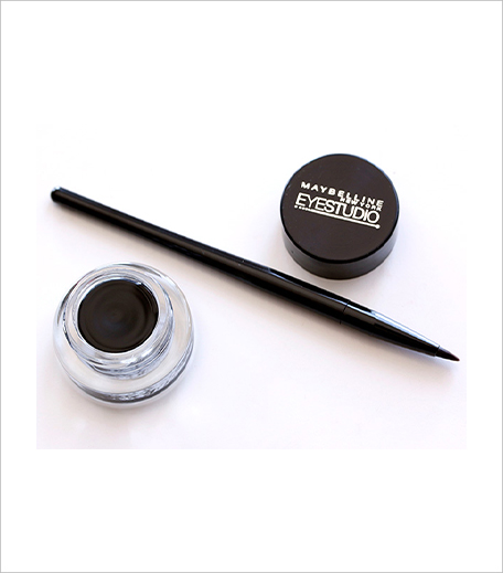 Maybelline Lasting Drama Gel Eye Liner_Hauterfly