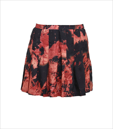 Monica Dogra Skirt_Hauterfly