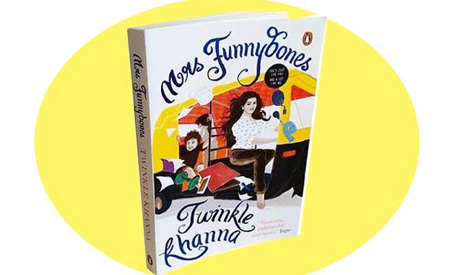 Mrs_Funnybones_Twinkle_Khanna_Hauterfly