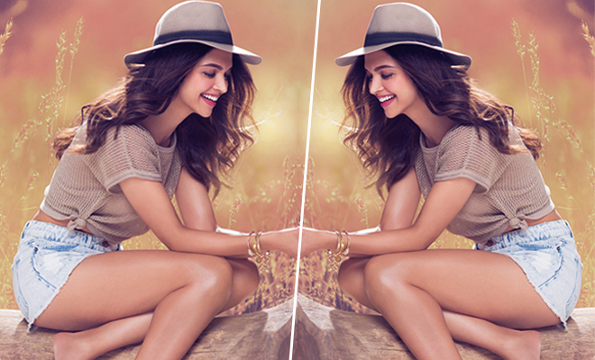 Myntra All About You by Deepika Padukone_Hauterfly