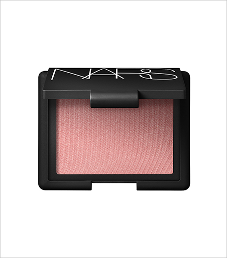 NARS Blush in Orgasm_Hauterfly
