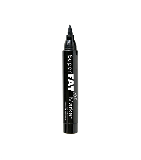 NYX Cosmetics - Super-Fat Eye Marker_Hauterfly