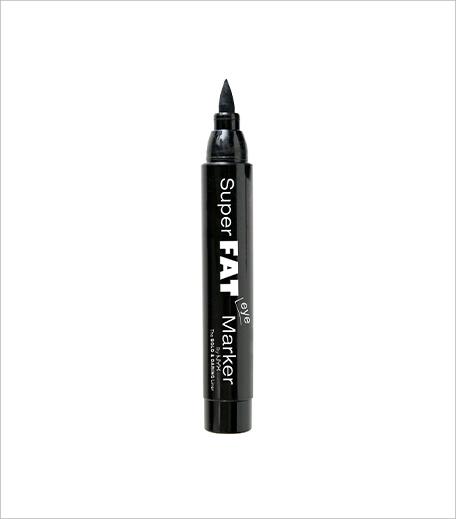 NYX Cosmetics - Super-Fat Eye Marker_Hauterfly